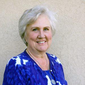 Marie Laffin, RN