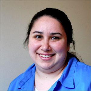 Sarah Rovinsky