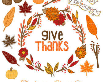 Happy Thanksgiving! - Franciscan Home Care and Hospice Care (340 x 270 Pixel)